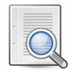 Data analysis icon.png